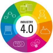 Đổi mới quản lý nhà nước về kinh tế thích ứng với hội nhập quốc tế và Cách mạng Công nghiệp 4.0