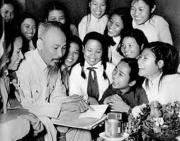Hồ Chí Minh, nhà văn hóa kiệt xuất Việt Nam