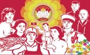 Quan điểm, chính sách của Đảng và Nhà nước ta về chức năng phản biện xã hội của Mặt trận Tổ quốc Việt Nam