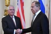 Quan hệ Mỹ - Nga đang đi về đâu?