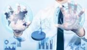 Nhận diện ngoại giao kinh tế trong quan hệ quốc tế