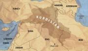 Người Cuốc ở Trung Đông và bi kịch của một dân tộc