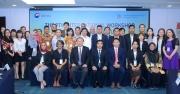 Hệ thống công chức và đào tạo công chức với sự phát triển của đất nước Hàn Quốc
