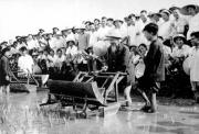 Tư tưởng và tấm gương Hồ Chí Minh về xây dựng lối sống mới