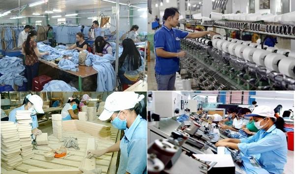 Sự phát triển lý luận của Đảng Cộng sản Việt Nam về phát triển kinh tế tư nhân trong thời kỳ đổi mới