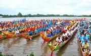 Những đặc trưng của văn hóa Việt Nam