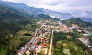 Huyện Si Ma Cai (tỉnh Lào Cai) - điểm sáng vươn lên trong đổi mới