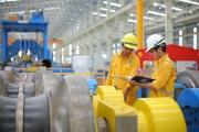 Sự biến đổi giai cấp công nhân Việt Nam dưới tác động của hội nhập quốc tế