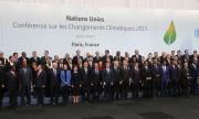 Hội nghị COP21