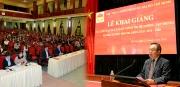 Quy trình xây dựng nội dung chương trình cao cấp lý luận chính trị ở Học viện Chính trị quốc gia Hồ Chí Minh