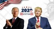 Nền chính trị Mỹ - Nhìn từ cuộc bẩu cử Tổng thống năm 2020