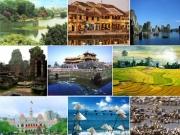 Mối quan hệ giữa phát triển kinh tế và phát triển văn hóa trong xây dựng và phát triển đất nước