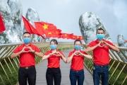 Giải pháp hỗ trợ doanh nghiệp du lịch Thành phố Đà Nẵng trước tác động của đại dịch Covid-19