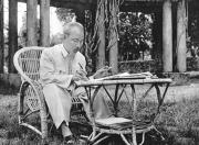 Tuyên truyền sự nghiệp và tư tưởng Hồ Chí Minh - nhiệm vụ quan trọng trong công tác tư tưởng, lý luận của Đảng hiện nay