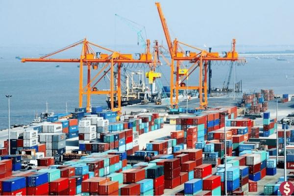 Mối quan hệ nhà nước - thị trường trong phát triển kinh tế - xã hội ở Việt Nam