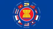 Cộng đồng chính trị - an ninh ASEAN: Cơ hội, thách thức và triển vọng