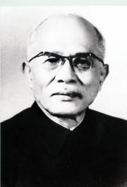 Tôn Đức Thắng - Người thực hiện xuất sắc tư tưởng đại đoàn kết dân tộc