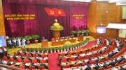 Quán triệt Nghị quyết Trung ương 4 khóa XII trong nghiên cứu, giảng dạy lý luận chính trị