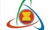Cộng đồng ASEAN sau một năm hình thành