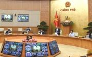 Văn hóa chính trị Việt Nam trong việc ứng phó với đại dịch COVID-19