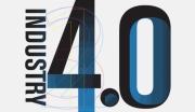 """Giải mã những biến động thế giới bằng từ khóa """"cách mạng công nghiệp 4.0"""""""