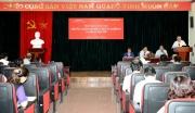 """Hội thảo """"Phân tầng xã hội và công bằng xã hội ở Việt Nam hiện nay – lí luận và thực tiễn"""""""