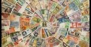 Chiến tranh tiền tệ - căn nguyên và tác động