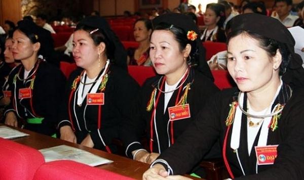 Xây dựng đội ngũ cán bộ, công chức người dân tộc thiểu số - Giải pháp quan trọng bảo đảm quyền bình đẳng dân tộc ở Việt Nam