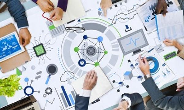 Vai trò của Xã hội học trong quản trị công