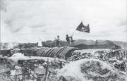Tầm vóc và ý nghĩa lịch sử của chiến thắng ĐIện Biên Phủ năm 1954