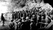 Toàn quốc kháng chiến và bài học về độc lập, tự chủ trong hoạch định đường lối