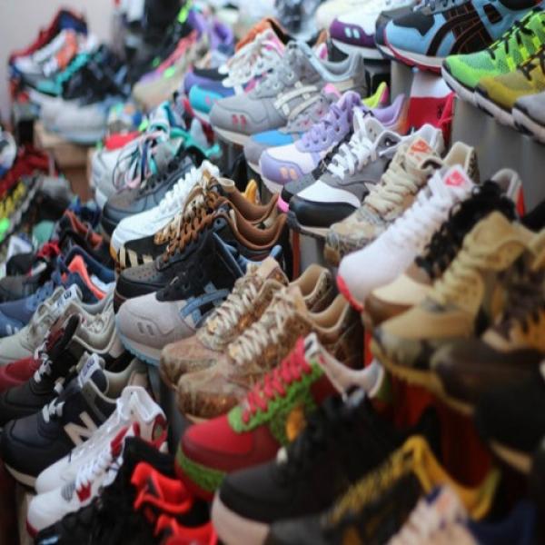 Chuỗi giá trị cho sản phẩm ngành công nghiệp giày dép Inđônêsia và những gợi ý cho Việt Nam