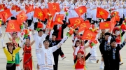 Đánh giá phát triển con người Việt Nam và một số khuyến nghị
