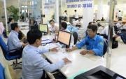 Đánh giá công chức phường ở Quận 12, Thành phố Hồ Chí Minh