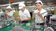 Khắc phục hạn chế trong đầu tư trực tiếp nước ngoài tại Việt Nam