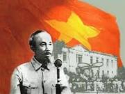 Thắng lợi của chủ nghĩa Mác - Lênin và đường lối cách mạng đúng đắn, sáng suốt của Đảng ta