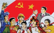 Giá trị cốt lõi của mô hình chủ nghĩa xã hội ở Việt Nam trong tư tưởng Hồ Chí Minh
