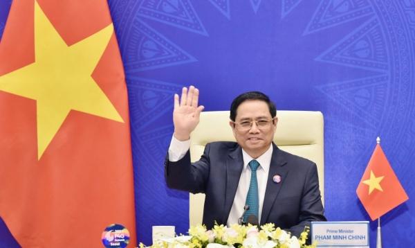 Đối ngoại đa phương trong phát huy lợi thế địa chính trị Việt Nam theo tinh thần Đại hội XIII của Đảng