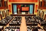 Hội thảo khoa học quốc gia: Tư tưởng Hồ Chí Minh - Giá trị nhân văn và phát triển