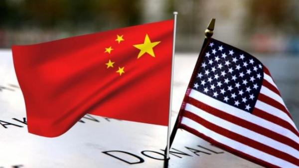 Xung đột và thỏa hiệp giữa Mỹ và Trung Quốc: Từ lý thuyết đến thực tiễn và một số dự báo