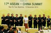 Về quan hệ Trung Quốc - ASEAN từ sau chiến tranh lạnh đến nay