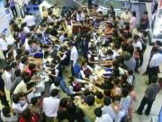 Biến đổi cấu trúc tuổi dân số và thị trường lao động