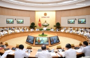 Vấn đề kiểm soát quyền lực, bảo đảm dân chủ trong quá trình xây dựng Chính phủ kiến tạo ở Việt Nam