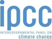 Vai trò và những đóng góp của IPCC trong vấn đề biến đổi khí hậu toàn cầu