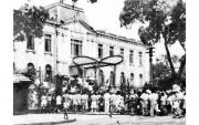 Những bài học kinh nghiệm của Cách mạng Tháng Tám năm 1945