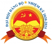 Vai trò của Hội Cựu chiến binh trong công tác nghiên cứu khoa học của Học viện Chính trị quốc gia Hồ Chí Minh trước yêu cầu mới