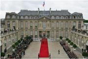 Đào tạo, bồi dưỡng công chức, viên chức ở Pháp và những giá trị tham khảo đối với Việt Nam