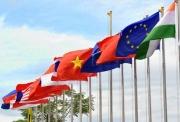 Xây dựng nền ngoại giao Việt Nam hiện đại, phục vụ hiệu quả phát triển kinh tế