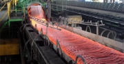 Ô nhiễm môi trường trong sản xuất thép và chế tài xử lý