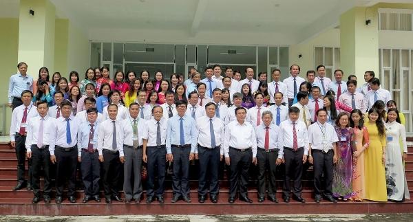 Học viện Chính trị khu vực IV - 15 năm xây dựng và phát triển